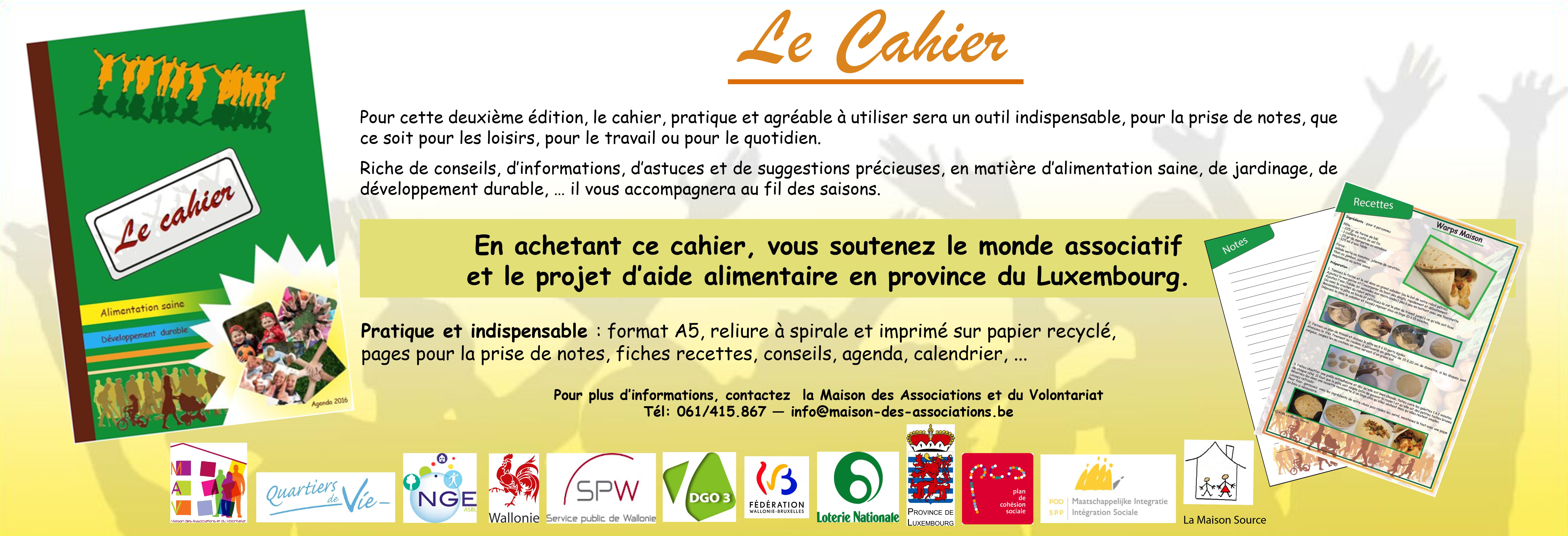 Le-Cahier2